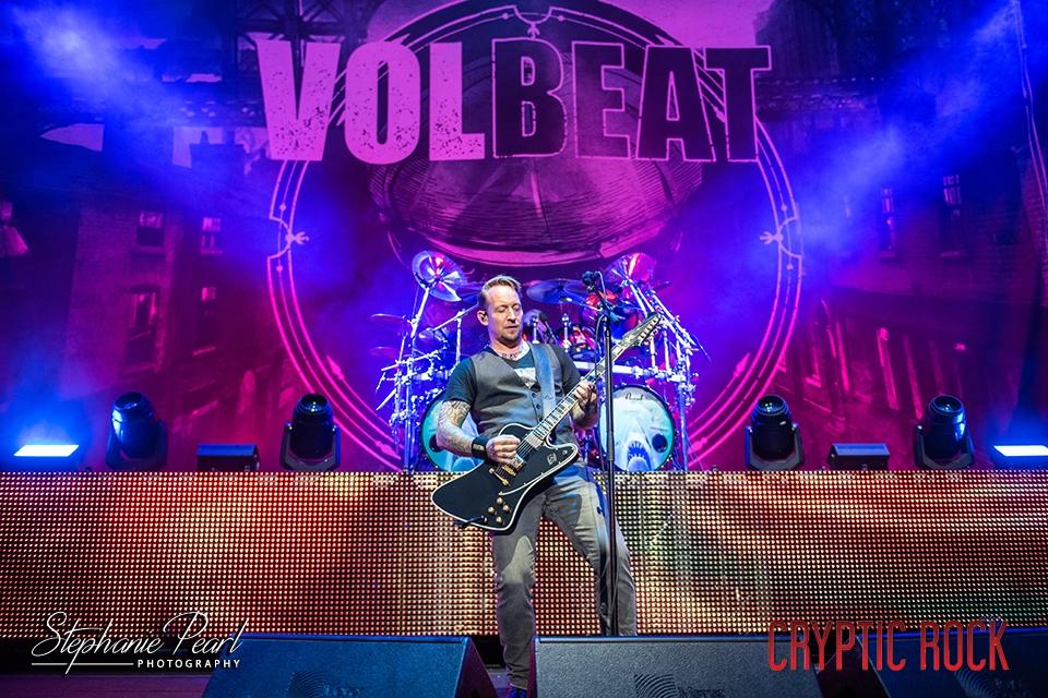 Volbeat_NWJB_082819_002
