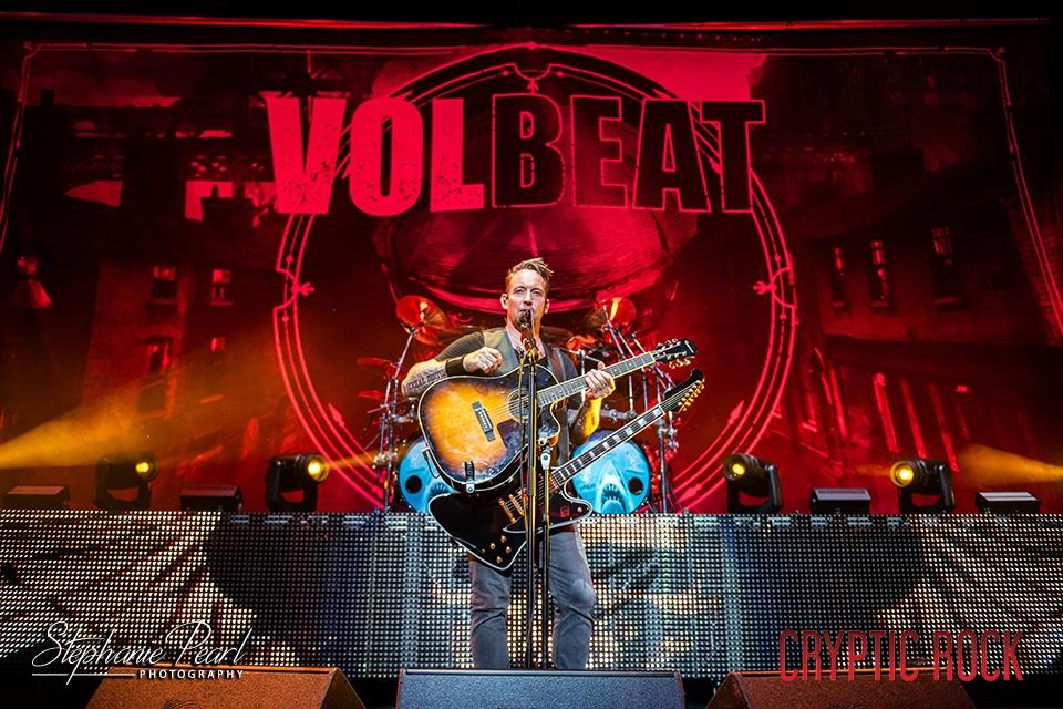 Volbeat_NWJB_082819_015