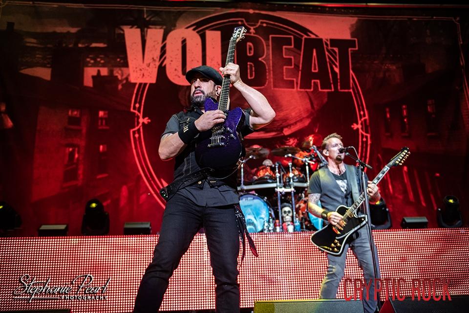 Volbeat_NWJB_082819_018