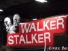 walker-stalker-for-site-11-edit