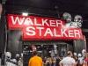 walker-stalker-for-site-edit