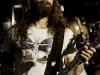 2016_06_20_whitesnake_kingstheatre-38