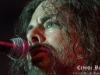 winery-dogs-playstation-nyc_0208cr