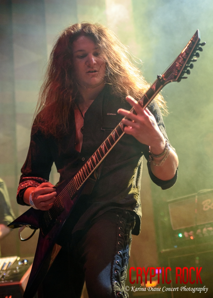 Witherfall (10)