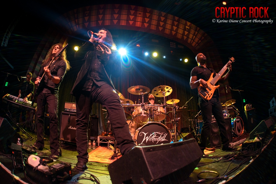 Witherfall (9)