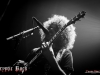 wolfmother-3-3-16-nyc-photos-for-approval-for-crypticrock-14