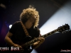wolfmother-3-3-16-nyc-photos-for-approval-for-crypticrock-19