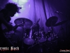 wolfmother-3-3-16-nyc-photos-for-approval-for-crypticrock-3