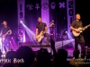 yellowcard-11-11-16-30