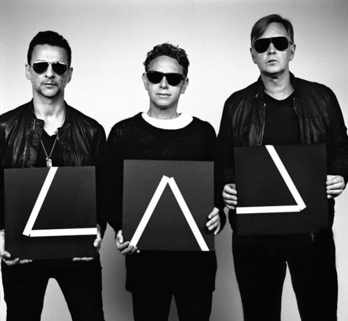 Depeche+Mode+DeltaMachine++2013
