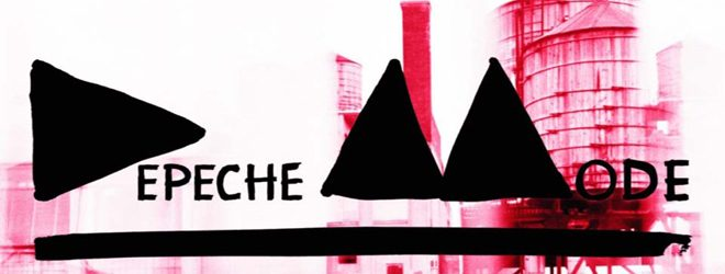 Depeche Mode Delta Machine Album Art mala 1024x9971 2 - Depeche Mode - Delta Machine (Album review)