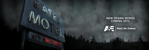 bates motel banner 726x248 e1367009210954 - Bates Motel - A&E TV series (Review)