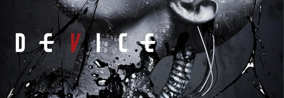 device featured - Device - Device (Album review)