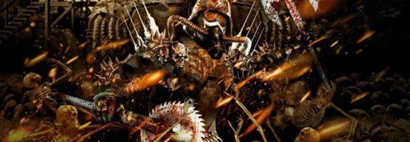 "sodomepitomeoftorturecover 726x248 - Sodom ""Epitome Of Torture"" album artwork unveiled!"