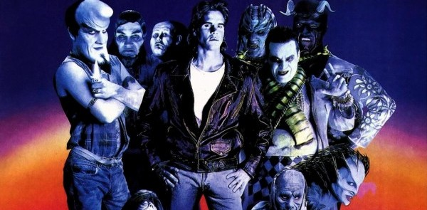 Craig Sheffer in Night Breed 1990 Movie Image 600x337 - Nightbreed 'uncut' CABAL Cut edition possible blu-ray release and possible new tv show!