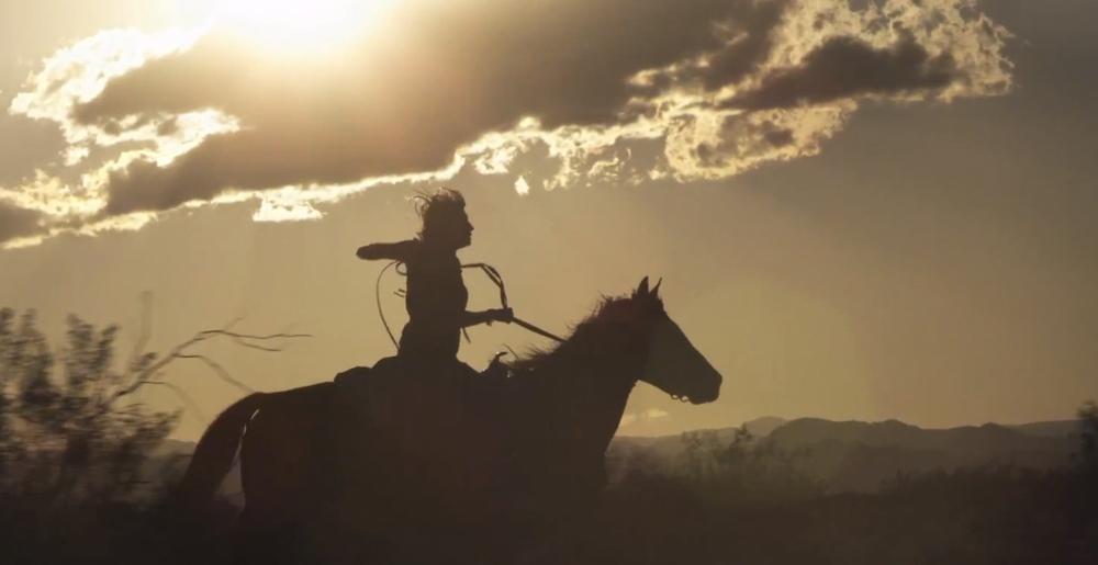 "Deftones Swerve City Video - Deftones release official video for ""Swerve City"""