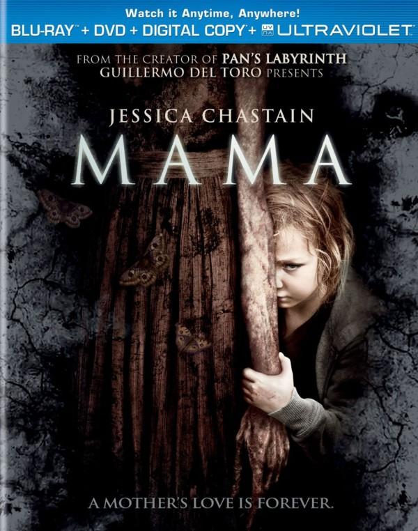 Mama-2013-Movie-Blu-ray-Cover-600x762