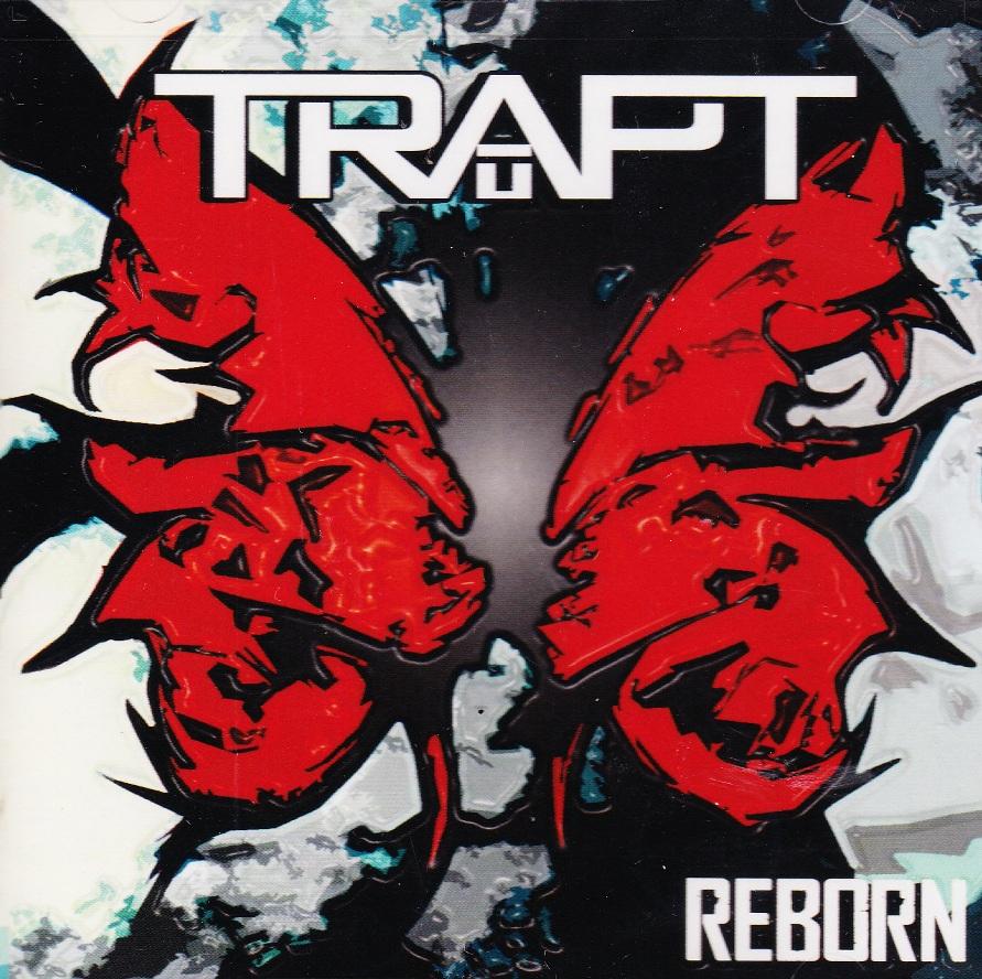 TRAPT-REBORN