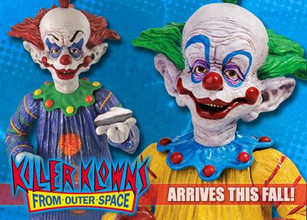 killer_klown_toys