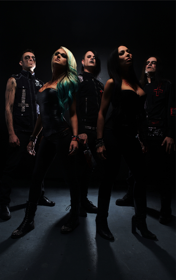 ButcherBabies_pic2small