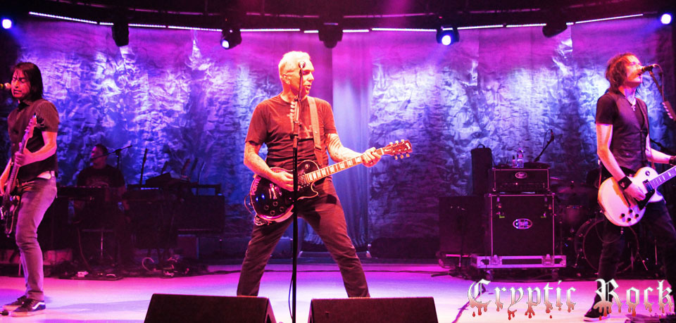 Everclear 42web - Summerland 2013 tour featuring Everclear, Live, Filter & Sponge 6-12-13 Westbury NY (exclusive photo coverage)