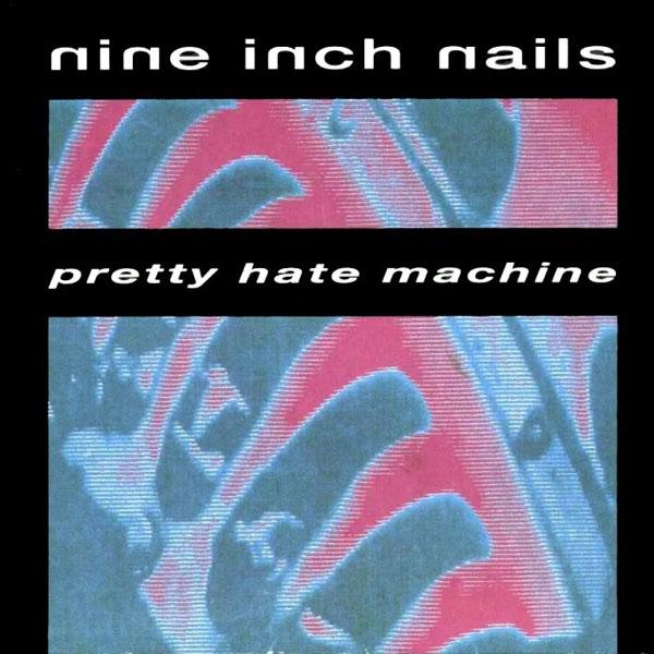 NineInchNails PrettyHateMachine - Interview - Jay Gordon of Orgy