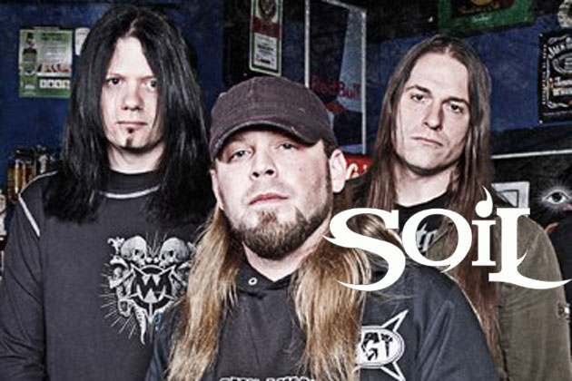 Soil edited 1 - Cryptic Rock video interview with Ryan McCombs of Soil