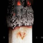 heaven 39 s basement start a fire with filthy empire album