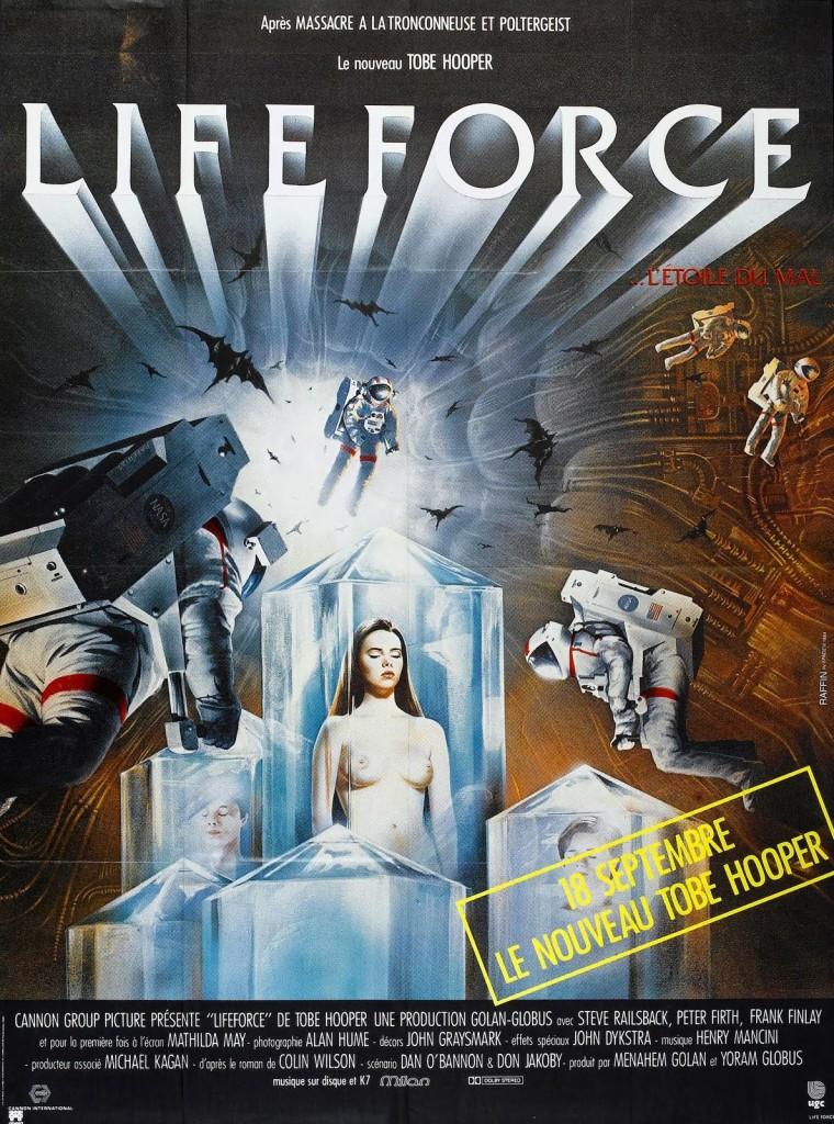 lifeforce_poster_03