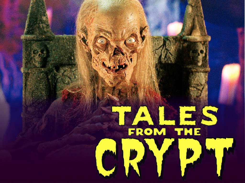 tales-from-the-crypt-14