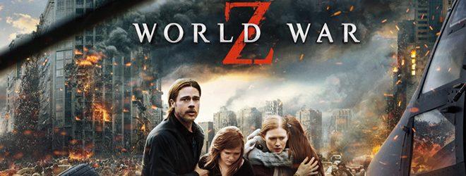 1372143834 wwz 1 - World War Z (Movie review)