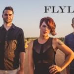 Interview: Kristen May of Flyleaf
