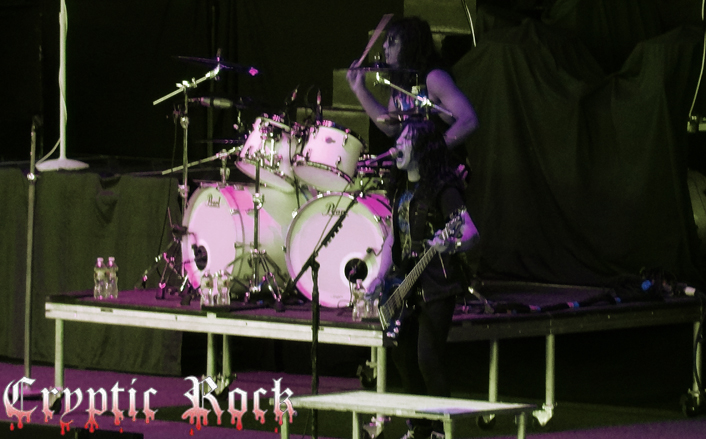 for crypticrock_edited-1