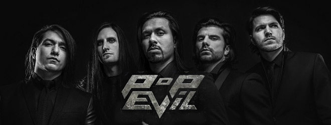 pop evil old interview slide - Interview: Chachi Riot of Pop Evil