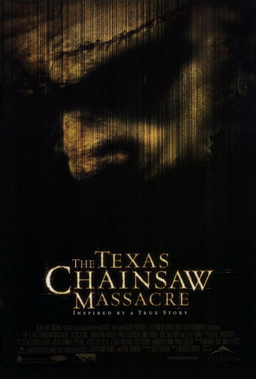 texas chainsaw massacre - Interview - Rick DeJesus of Adelitas Way