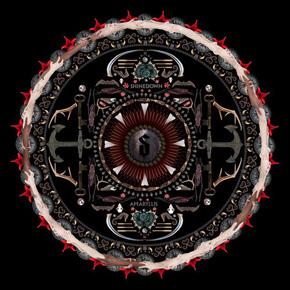 Shinedown-Amaryllis