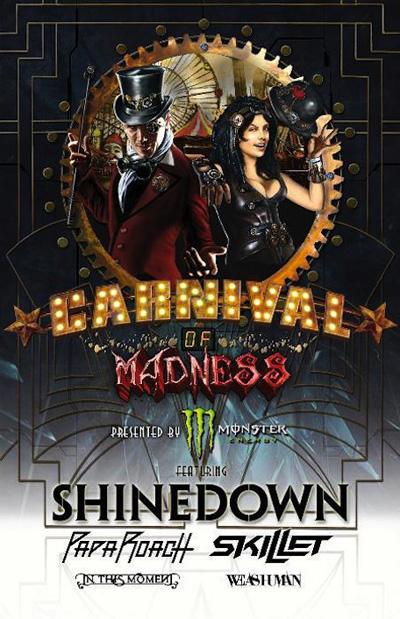 carnival-poster
