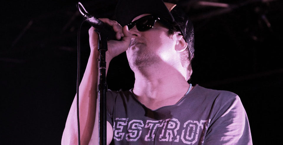 kevin cover - Candlebox celebrate 20 years with Candlelight Red & Open Air Stereo at Emporium 8-16-13 (Exclusive photo coverage)