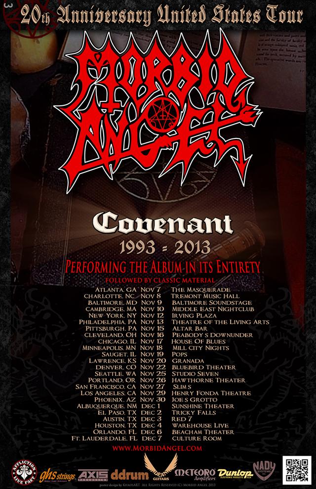 Covenant Tour Dates_Nov-7_Dec-7_2013