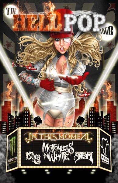 hellpop_tour_poster_by_age_velez-d6i21ap