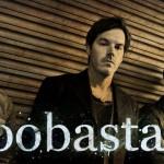 Interview – Doug Robb of Hobastank