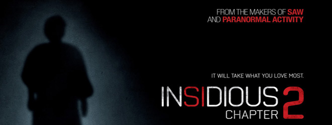 insidious chapter 2 slide - Insidious: Chapter 2 (Movie review)