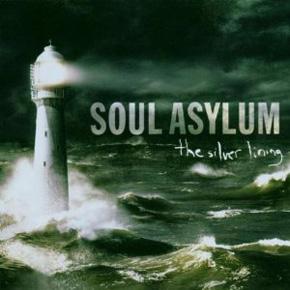 soul_asylum2