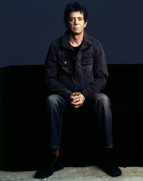 2593 92724750952 289817 n - Iconic Lou Reed Passes away at 71.  R.I.P. 1942-2013 (Tribute)