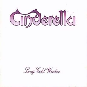 Longcoldwinter - Interview - Tom Keifer of Cinderella