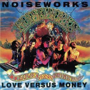 Love Versus Money - Interview - Jon Stevens Of The Dead Daisies