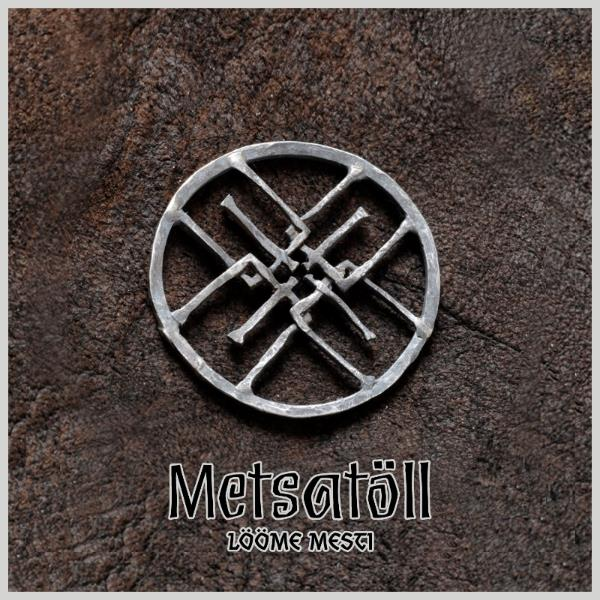 "Metsatoll Loome mesti 1500867d9a - Metsatöllannounce detail release of single ""Lööme Mesti"" and US tour"