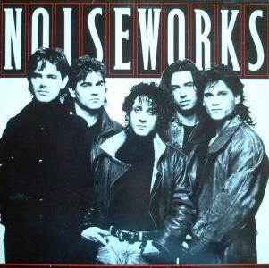 Noiseworks album - Interview - Jon Stevens Of The Dead Daisies