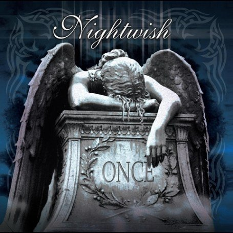 OnceNightwishCover