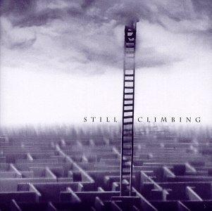 Stillclimbing - Interview - Tom Keifer of Cinderella